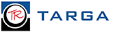targa-resources-investments-inc-logo.png